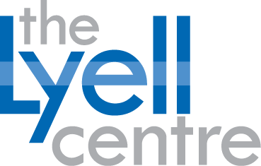 The Lyell Centre
